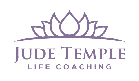 Jude Temple Life Coaching